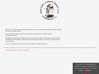 rrc-pfarrkirchen.de