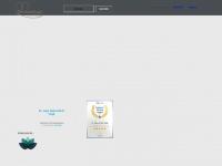 dermatologie-am-dom.de