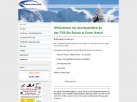 skireisen24tvd.de
