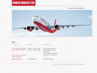Airberlingroup.com
