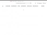 onlinedruckerei-muenchen.de