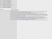 kv-rechner2.de Webseite Vorschau