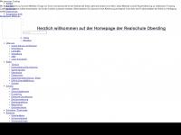 realschule-oberding.de