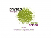 physiotherapie-artico.ch