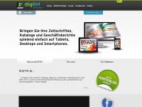 digitri.com