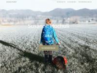 susanne-hochuli.ch