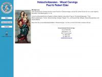 woodcarvings.org