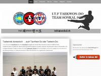 sonkal.ch Thumbnail