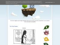 Solarblaukraut.blogspot.com