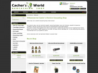 cachers-world.de