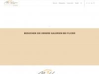 phomediart.de Webseite Vorschau