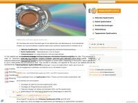 spektrometrie.info