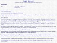 radio-brömme.de