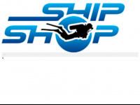 shipshop.ch