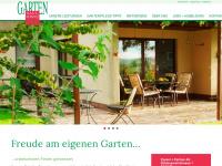 Zysset-partner.ch