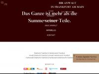 spies-rechtsanwaelte.com