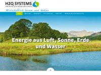 H2qsystems.de
