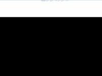 immobilien-bern.com