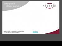 revisalag.com