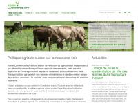 visionagriculture.ch