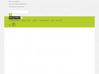 smartmaxx.info