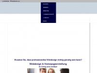 jokotten.com