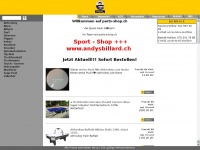 flipperparts.ch