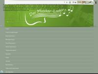musiker-laden.de