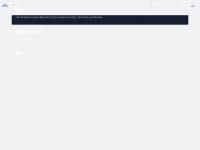 sportbootschule-schondorf.de