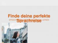 kompass-sprachreisen.de