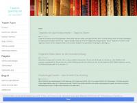 teppich-guenstig.net