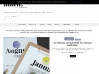 mymirrorworld.com