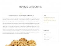 inter-kulturo.si