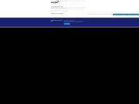 Wynet.ch