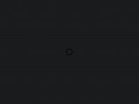 swissarbeitgeberaward.ch