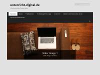 unterricht-digital.de Thumbnail