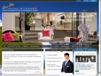 Hospitalitycolleges.ch