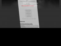 hospizarbeit-hilter.de