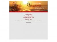 Hospizgruppe-achern.de