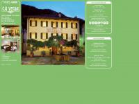 Hotel-cavegia.ch