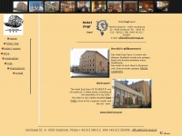 Hotel-engl.at