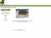 hotel-hotels-imobilien-immobilien.ch