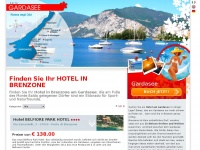 hotel-in-brenzone.de
