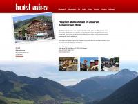 hotel-mira.ch