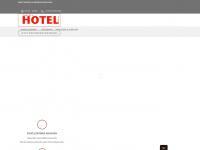 Hotel-pension-christl.de