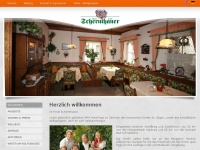 Hotel-schernthaner.at