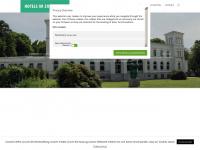 hotelamzoo-wuppertal.de