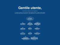 hotelfurradfahrer.de