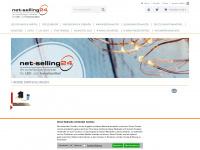 net-selling24.de