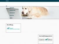 Certodog.ch